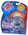 Bakugan - B2 - Bakupearl Boosters