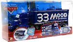 Cars The Movie - Die-Cast Playsets and Multi-Pack