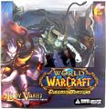World of Warcraft - Deluxe Box Set and Exclusives