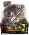 World of Warcraft - Premium