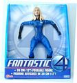 Fantastic Four 12-Inch Series 2