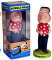 Family Guy Wacky Wobbler