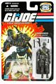 G.I. Joe - 25th Anniversary