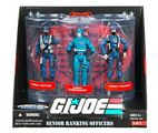 G.I. Joe 25th Anniversary - Exclusives