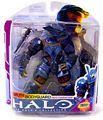 Mcfarlane Halo 3 - Series 6 - Medal Edition