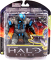 Halo Reach Series 4