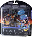 Halo Reach Series 5