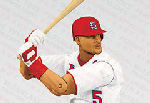Mcfarlane Sports - MLB 3-Inch Playmakers Series 1