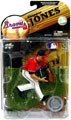 Mcfarlane Sports - MLB Series 23 Exclusive