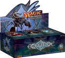 Magic The Gathering Booster Box Set