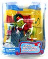 The Grinch 6-Inch Figures