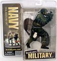 Mcfarlane Military Soldiers