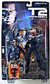 Mcfarlane Toys -Terminator Products