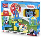 Mega Bloks - Thomas and Friends