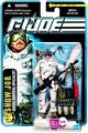 GI JOE - Pursuit of Cobra