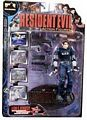 Palisades - Resident Evil Products