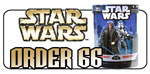 Star Wars 30th Anniversary - Order 66