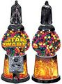 Star Wars: Collectibles