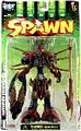 Spawn Series 10 - Manga Spawn