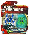 Transformers - Power Core Combiners