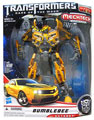 Transformers 3 Movie DOTM Leader Class