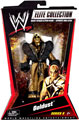Mattel WWE Elite Collection Series 6