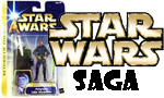 Star Wars: Saga Collection