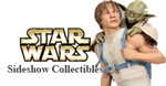 Star Wars - Sideshow Toys
