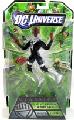 DC Universe Green Lantern Classic Series 1