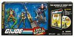 G.I. Joe 25th Anniversary Battle Packs