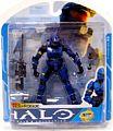 Halo 3 Series 7