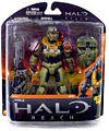 Halo Reach Series 1