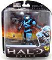 Halo Reach Series 2