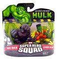 Hulk Superhero Squad