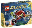 LEGO - Atlantis