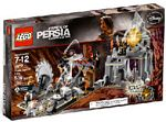 LEGO - Prince Of Persia
