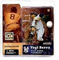 Mcfarlane Sports - MLB Cooperstown Series 1