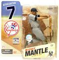 Mcfarlane Sports - MLB Cooperstown Series 3