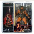 Neca Conan The Barbarian