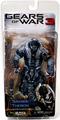 Gears of War 3 - Series 3