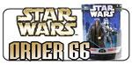 Star Wars 30th Anniversary - Order 66