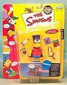 Simpsons Series 5