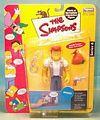 Simpsons Series 6