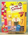 Simpsons Series 7
