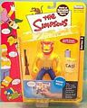 Simpsons Series 8