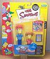 Simpsons Series 9