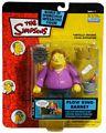 Simpsons Series 11