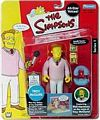 Simpsons - Celebrity Series 1