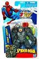 Spider-Man 2010
