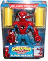 Spider-Man and Friends - Spider-Man